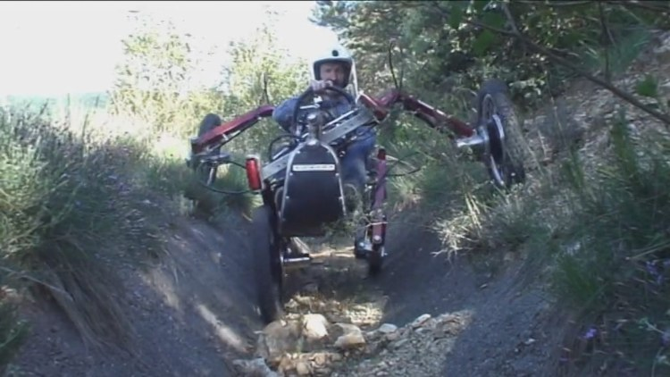 Swincar-Off-Road.jpg