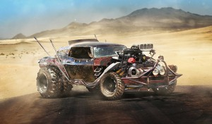 Chevrolet_Mad_Max_Fury_453070_1024x600.jpg